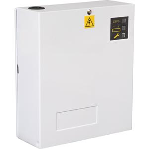 RGL Power Supply - 12VDC @ 1A Output