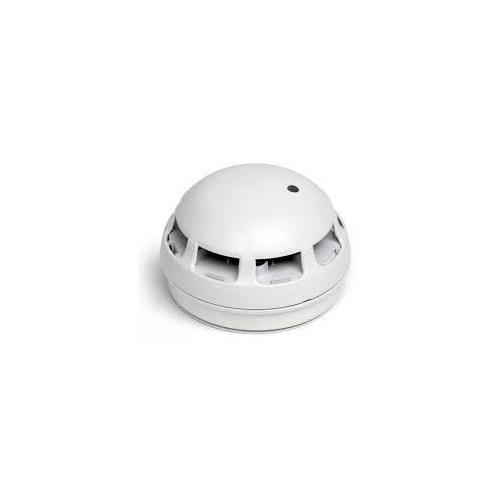 Fike Smoke Detector