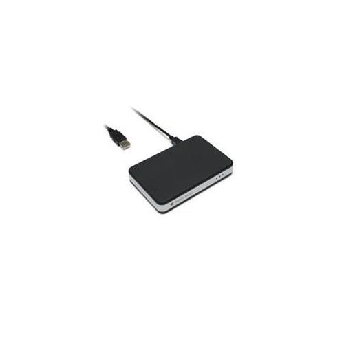 Paxton 214-326READER ACCY USB D/TOP RDR C/W KB OP