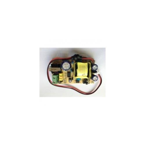 Visonic Power Supply - Internal
