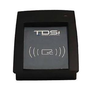 TDSi 5002-0449READER MULTI Keyboard Wedge