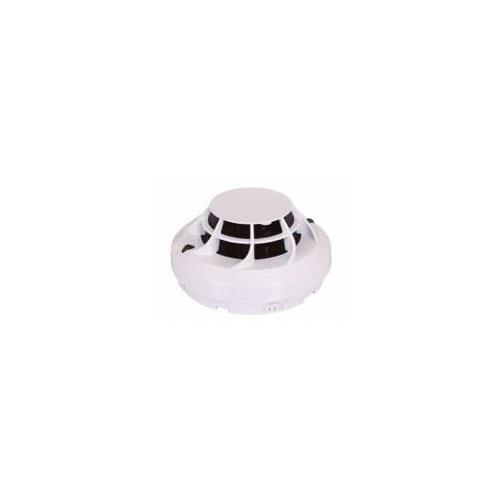 System Sensor 52051RE-26ROR TH NO ISOLATOR (OPPR)