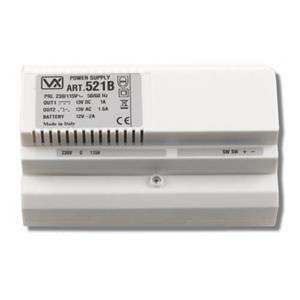 ACCESS PSU 13V AC 13.8V DC PWER SUPP