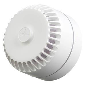 Fulleon 540502FULL-0406XHORN CONV/L Roshni 24V White Shallow