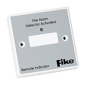 Fike 600-0092FIRE ACCY 2-WIRE Remote Indicator
