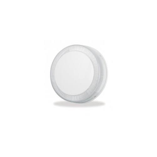 Fulleon 666140FULL-1079XDETECTOR SOUNDER BASE White, white flash