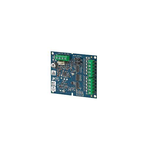 Honeywell Alarm Control Panel Expansion Module - For Control Panel