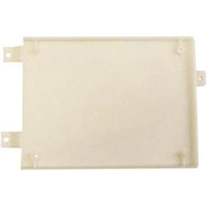 Honeywell Mounting Plate for Ethernet Access Device