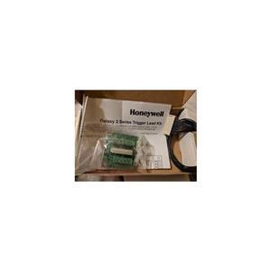 Honeywell Trigger Lead Kit
