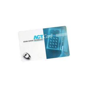 CARD SMART HICO MAG SWIPE CARD