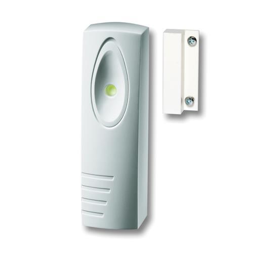 Texecom Premier Shock Sensor
