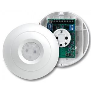 Texecom Premier Elite AM360 QD Motion Sensor - Wired - Yes - Ceiling-mountable