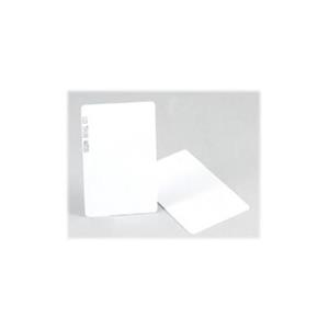 RBH AW-PROX-LINC-GRCARD PROX Graphic Quality PVC Cards