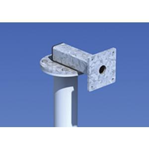 TOWER MISC Single Bullet Column Mnt