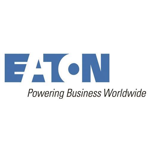 UPS Eaton 5PX Ext Batt 1500/2200VA 2U