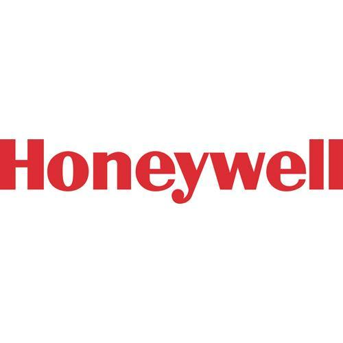 Honeywell DUAL TEC IS3012 Motion Sensor - Wired - Yes - Wall-mountable, Corner Mount, Ceiling-mountable - Indoor - ABS Plastic