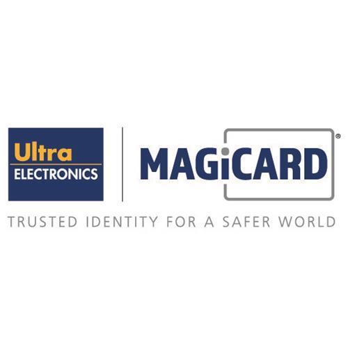 CARD NON TECH S/A 400 Micron White x1