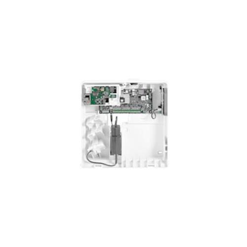 Honeywell Galaxy C005-E1-K01Flex Panel 20 Box Europe+Mk7