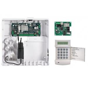Honeywell Galaxy C005-E2-K02IPANEL FLEX20 10Ah Box UK Mk7 Keyprox IP