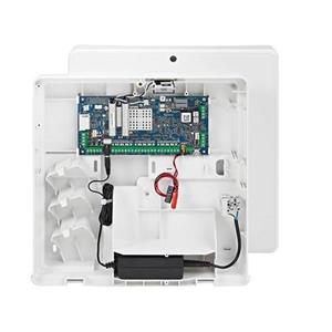 Honeywell Galaxy C005-M-E1Flex Panel 20 10Ah Box Europe