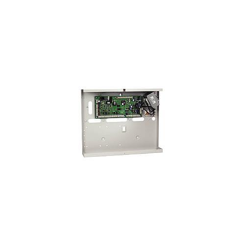 Honeywell Galaxy Dimension GD-264 Burglar Alarm Control Panel - 16 Zone(s)
