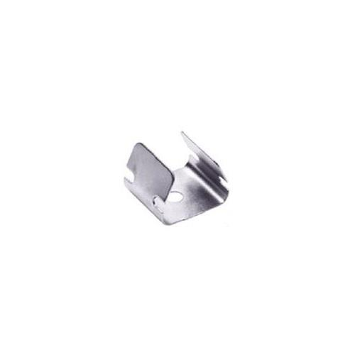Commodity C450DCABLE CLIP Fire Rated Clip 23mm (100)