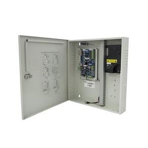 Genie DC24-IPREADER F/PRINT 2 Door Controller