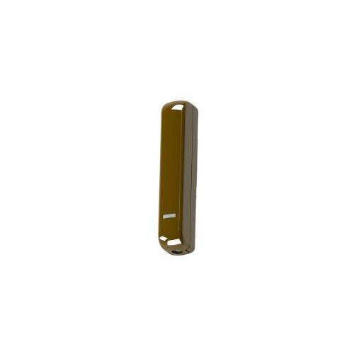 Scantronic DET-RDC-BCONTACT W/LESS Slimline Brown