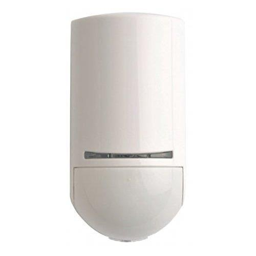 Eaton Scantronic Motion Sensor - Wireless - RF - Yes - 12 m Motion Sensing Distance