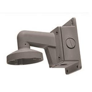 Hikvision DS-1272ZJ-120B Wall Mount for Surveillance Camera