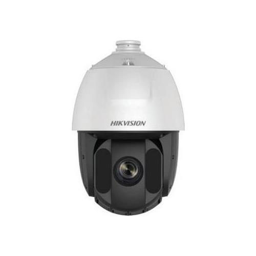 Hikvision DS-2AE5225TI-ADOME F/F EXT HDoC 2MP VF 25x IR 150m