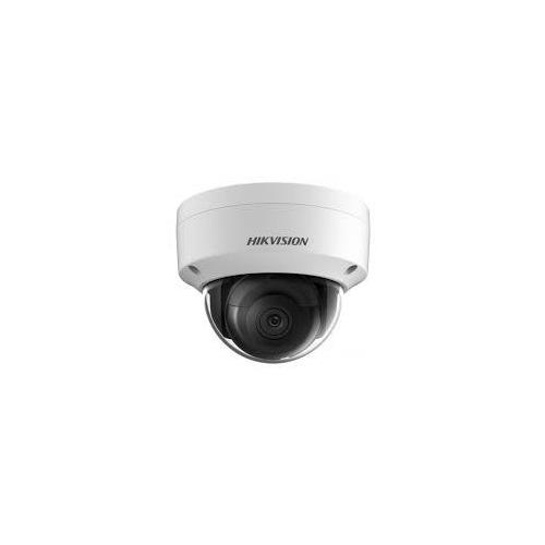 Hikvision DS-2CD2123G0-I 28DOME IP M/PIXEL EXT D/N IR 2MP 2.8mm