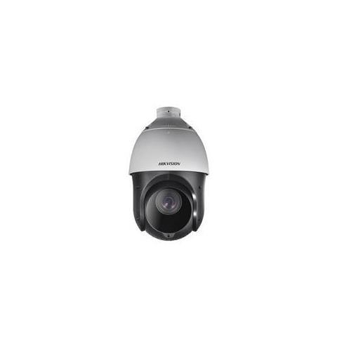 Hikvision DS-2DE4225IW-DESPECIAL IP VIDEO 2MPNtwrk IR PTZDome Cam
