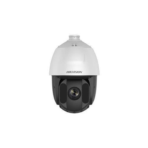"""Hikvision DS-2DE5225IW-AEPTZ DOME IP M/PIXEL EXT D/N PTZ2MP5"""" PTZ"""