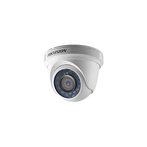 Hikvision DS2CE56H0TIT3F36EYEBALL EXT HDoC 5MP 3.6mm IR 40m EXIR