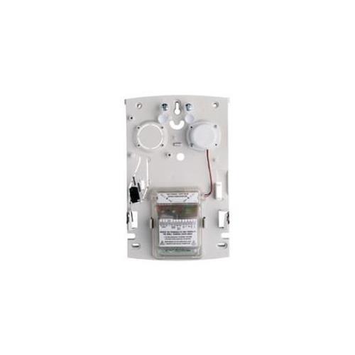 Texecom Sounder Cover for Sounder - Polycarbonate - White