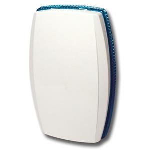 Texecom Sounder Cover for Sounder - White