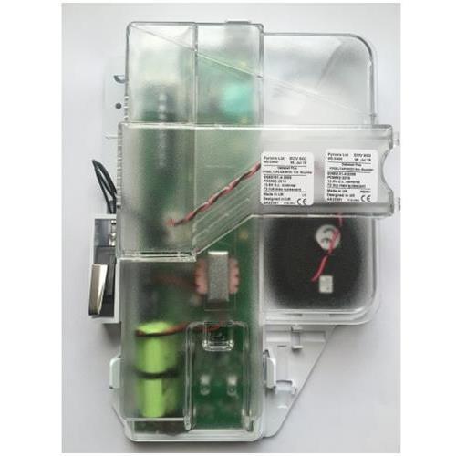 Pyronix Security Alarm Tone Module for Alarm System