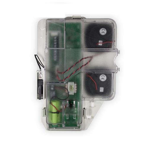 Pyronix Security Alarm Tone Module for Alarm System
