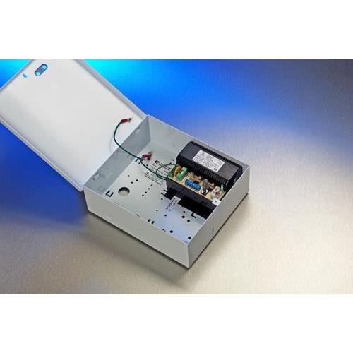 Elmdene G138015N-APSU INTRUDER 12V Switch 1.5Amp Hinged