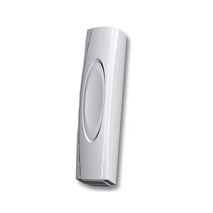 Texecom Premier Elite Wireless Magnetic Contact - For Door, Window