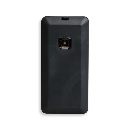 Texecom Premier Elite Wireless Magnetic Contact - For Door, Window - Grey