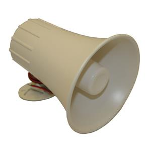 HORN SPKR for Multispeech