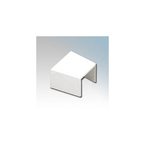 Gilflex GT1 WHICONDUIT 16X16 Wh Trunking 3m length
