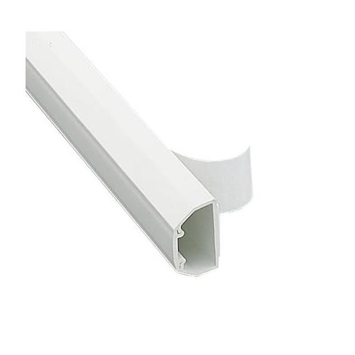 Gilflex GTS0CONDUIT S/A Wh Trunking 11X8X3