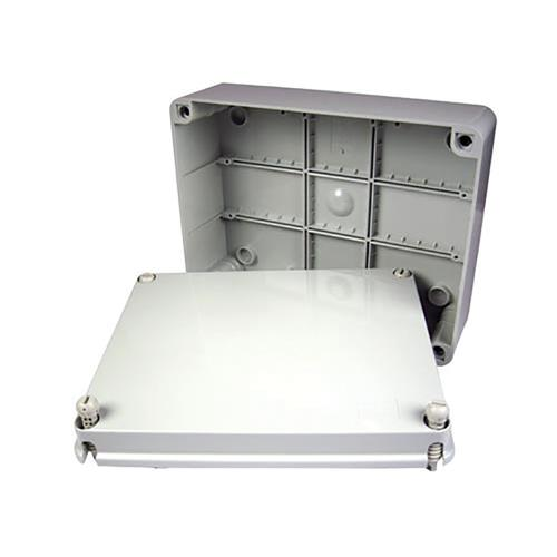 Commodity GW44208ENCLOSURE GEWISS 240X190X90 MLD S3183