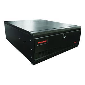 Honeywell HF43240R8T0ADVR PC BASED 32Ch 8TB Fusion 4 Mpeg4