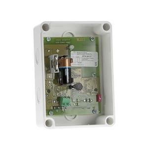 Hyfire HFW-IM-03MODULE W/LESS I/O Single Input Module