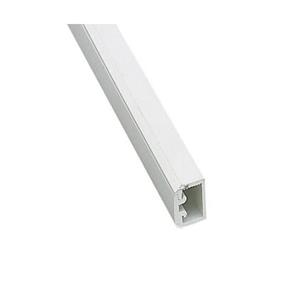 Gilflex HL1809 WHICONDUIT 18X9 Wh Trunking 3m length