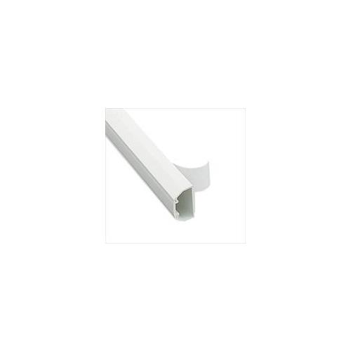 Gilflex HLS1809 WHICONDUIT S/A Wh Trunking 18X9X3m